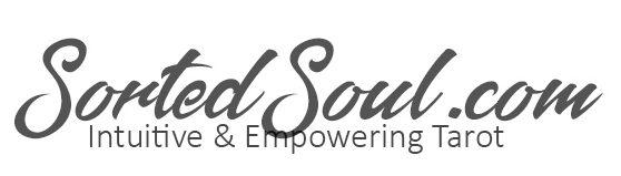 Sorted Soul