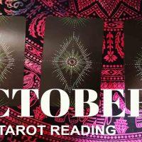 Daily Tarot Reading